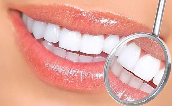 Какую стоматологию выбрать